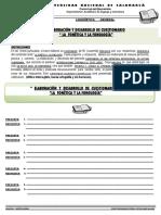 2017 - a -Lingüística - Elaboración de Cuestionario de Fonética y Fonología - Imprimir