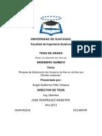 tesis de kiwi.pdf