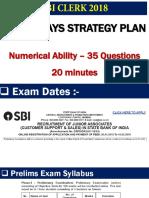 60-days-plan-for-sbi-clerk-prelims-2018.pdf