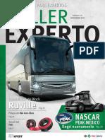 Taller Experto 40.PDF