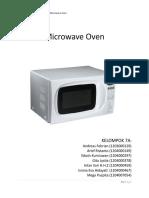 Laporan_Fisika_-_Microwave_-_7A.doc