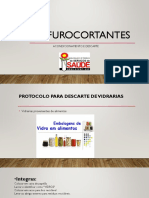 acondicionamento_e_descarte_perfurocortantes.pdf