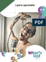 Ebook_Whatsup_canciones-para-aprender-ingles.pdf