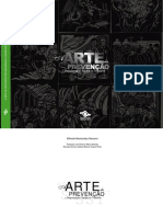 A arte da prevencao em Seguranca e Saude no Trabalho (1).pdf