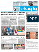 Edicion Impresa 05-02-2019
