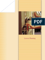 eslcslesson.pdf