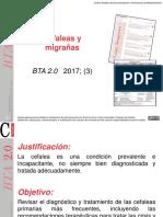 CADIME_BTA20_2017_03