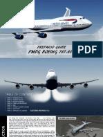 P3D-PMDG-747-400-Guide