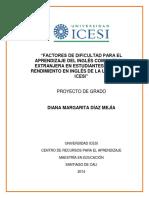 dificultad_aprendizaje_ingles.pdf