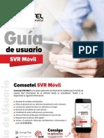 GUIA_SVR