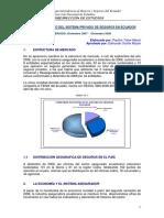 Dialnet-PropiedadesMecanicasDelAceroDeRefuerzoUtilizadoEnC-2305477
