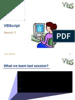 B VBScript05