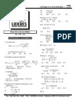 a2 - 08- Ag- 28-01-01 - Expresiones Algebraicas