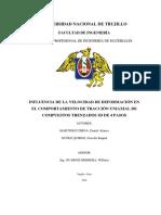 PAPER METODOLOGIA.docx