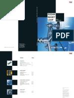 RODAN_MANET_LOOP_Const.pdf