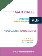 ANEXO 2_MATERIALES PARA PRODUCCION TEXTOS_PRIMARIA (1).pdf