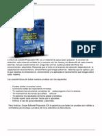 289531768-GUIA-PRACTICA-PARA-INGRESAR-BACHILLERATO-1-pdf.pdf