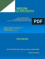 Modelo Reglamento Interno Higiene y Seguridad Trabajo IST (1)