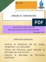 192940326-Unidad-3-Semana-6-Mat2.pptx