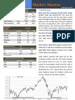 Market_Mantra_050219.pdf