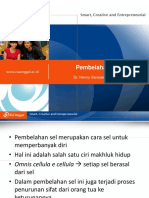 Pembelahan-Sel-Pertemuan-Ke-8 (1).pptx