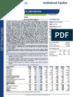 DRL-3QFY19 Result Update-4 Feb 2019.pdf