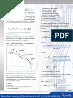 Qpedia Mar07 Pressure Drop Calculations
