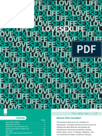 love-sex-life-booklet-non-printing.pdf