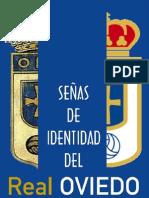 SEÑAS_DE_IDENTIDAD_DEL_REAL_OVIEDO