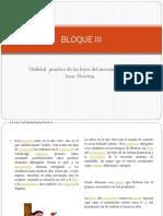 objetivo 3.1.1.pptx