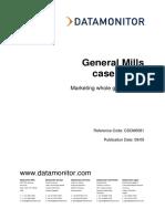 cscm0081_General_Mills_case_study.pdf
