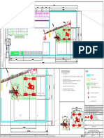 ALE yard and plan for Kroll component offload-AREA FOR CIVIL WORK_Rev.2.pdf