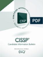 CISSP-CIB 2013.pdf