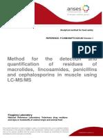 F_CHIM_SM_PTC_025_AN_V1-Conf-Macro-Linco-Betalac-Muscle.pdf