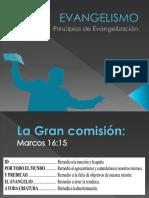 Evangelismo_1