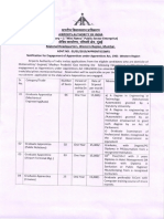 Notification of Apprentices, WR.pdf