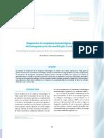 PerezRocio_2012_NeoplasiasHematologicas