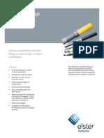 TransitionFittingsDataSheet.pdf