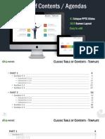 Table-Contents-Agenda-Showeet(widescreen).pptx