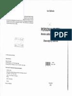kupdf.net_ion-dafinoiu-personalitatea-metode-calitative-de-abordare-observatia-si-obiceiul1pdf.pdf