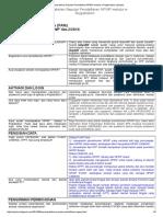 Permasalahan Seputar Pendaftaran NPWP melalui e-Registration _ ibaytea.pdf