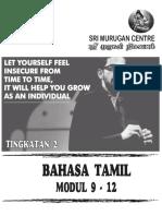 BT FORM 2 MODUL 9-12 COVER.pdf