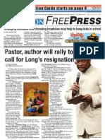 Free Press 10-22