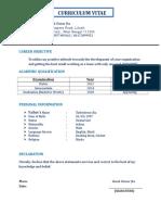 Kusum Kumari resume.docx