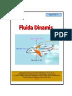 fis-14_fluida_dinamis1.pdf