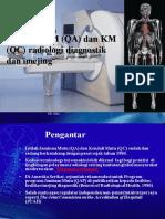 DEFINISI QA DAN QCx.pdf