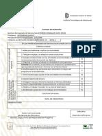 hugo (2).pdf