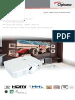HD26-en