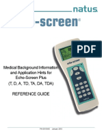 283304801-Echo-Screen-Reference-Guide.pdf