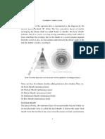 E-Vedanta-Lessons-Set-5.pdf